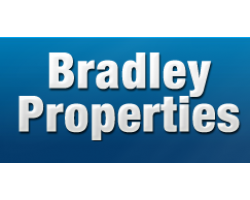 Bradley Properties logo