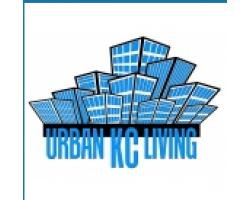 Urban KC Living logo