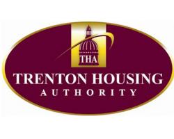 Trenton Housing Authority logo