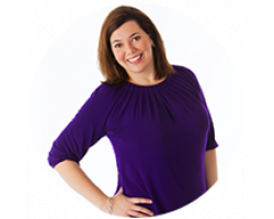 Angela Clark image