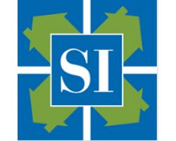 SI Real Estate Tampa logo