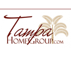 Tampa Home Group logo
