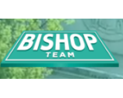 Nancy Bishop Homes logo