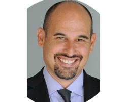 Ben Shapiro image