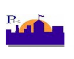 Progressive Realty  logo