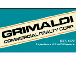 Grimaldi Commercial Realty Corp logo