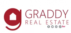 Graddy Real Estate logo