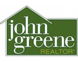 john greene Realtor logo
