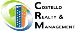 Costello Realty & Management logo