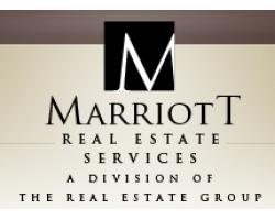 Marriott Properties logo