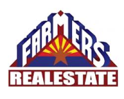 Farmers Real Estate logo