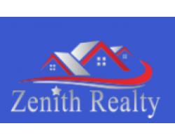 Zenith Realty logo