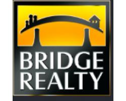Bridge Realty logo
