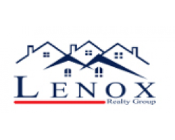 Lenox Realty Group logo