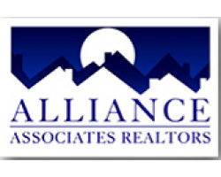 Alliance Associates Realtors, Inc. logo