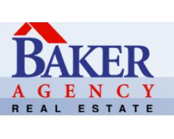 baker agency logo