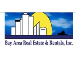 Bay Area Real Estate & Rentals, Inc. logo