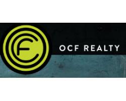 ocf realty logo