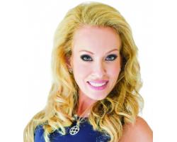 Patricia Alfonso image