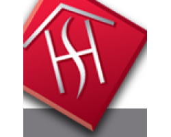 HomeSmart Realty Group logo