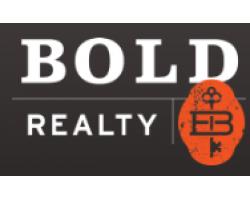 Bold Realty, LLC logo