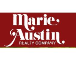 Marie Austin Realty Company logo