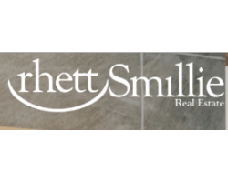 Rhett Smillie Real Estate logo