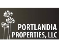 Portlandia Properties logo