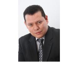 Julio Fuentes image
