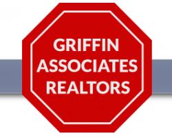 Griffin Associates Realtors logo