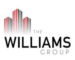 The Williams Group logo
