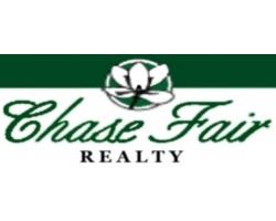 Chase Fair Realty logo