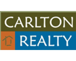 Carlton Realty logo