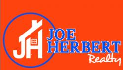 Joseph Herbert logo