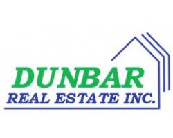 dunbar real estate logo