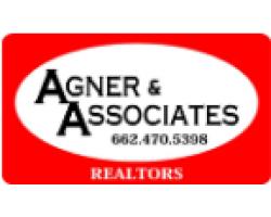 Agner & Associates LLC, Realtors logo