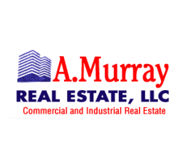 A. Murray Real Estate, LLC logo