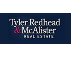 Tyler Redhead & McAlister image