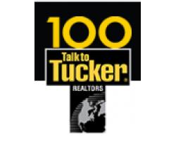 F.C. Tucker Company logo