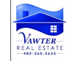 Vawter Real Estate logo