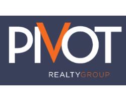 pivot realty logo
