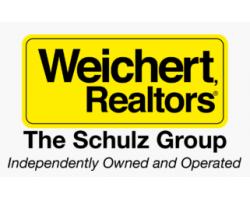 Schulz Realtors logo