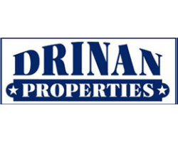 Drinan Properties logo