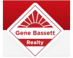 Bassett Realty logo