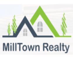 Milltown Realty logo