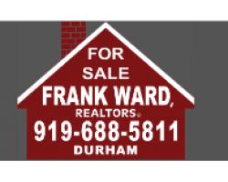 Frank Ward logo