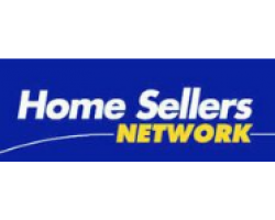 Home Sellers Network logo