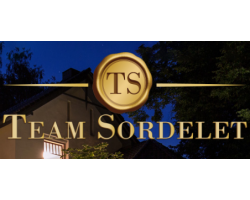 The Team Sordelet Realty Group logo