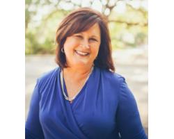 Debbie Kirkland image