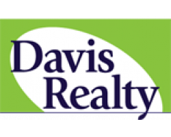 Nancy Davis logo